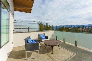 Photo 27: 682 Havencrest Court, in Vernon: House for sale : MLS®# 10228102