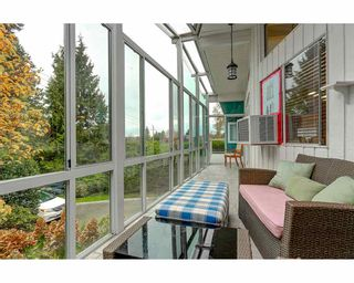Photo 7: 1897 DAWES HILL Road in Coquitlam: Central Coquitlam House for sale : MLS®# R2121879