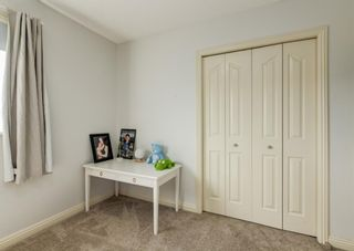 Photo 24: 64 Prestwick Manor SE in Calgary: McKenzie Towne Detached for sale : MLS®# A1092528