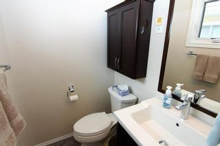 Photo 28: 103 Twain Drive in Winnipeg: Westwood Residential for sale (5G)  : MLS®# 202110684