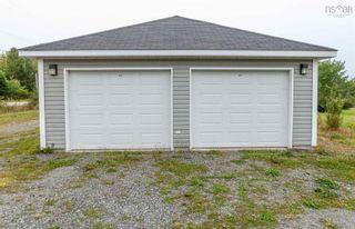 Photo 4: 4598 GRAND MIRA NORTH Road in Huntington: 210-Marion Bridge Residential for sale (Cape Breton)  : MLS®# 202124570
