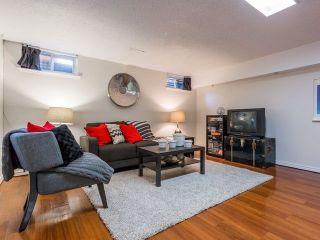 Photo 9: 28 Livingston Rd Unit #83 in Toronto: Guildwood Condo for sale (Toronto E08)  : MLS®# E3736229