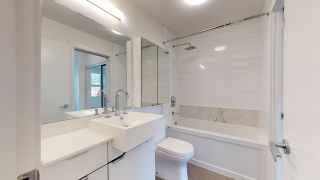 """Photo 10: 407 1150 BAILEY Street in Squamish: Downtown SQ Condo for sale in """"ParkHouse"""" : MLS®# R2432930"""