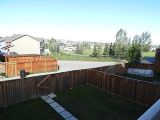 Photo 4: 118 Panamount Villas NW in Calgary: Panorama Hills Detached for sale : MLS®# A1147208
