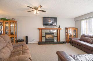 Photo 4: 20787 RIVER ROAD in Maple Ridge: Southwest Maple Ridge House for sale : MLS®# R2550739