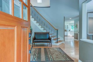 Photo 3: 2477 Prospector Way in Langford: La Florence Lake House for sale : MLS®# 844513