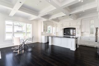 Photo 9: 211 W 26TH Avenue in Vancouver: Cambie House for sale (Vancouver West)  : MLS®# R2480752