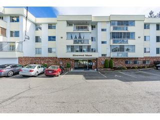 Photo 25: 308 32070 PEARDONVILLE Road in Abbotsford: Abbotsford West Condo for sale : MLS®# R2616653