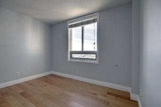 Photo 18: 1705 683 10 Street SW in Calgary: Downtown West End Apartment for sale : MLS®# A1147409