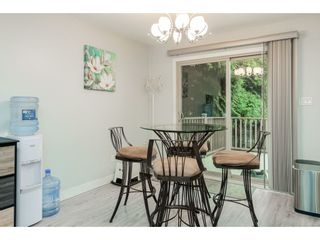 Photo 9: 12164 GEE Street in Maple Ridge: East Central House for sale : MLS®# R2528540