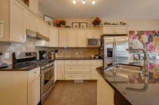 Photo 18: 20204 48 Avenue in Edmonton: Zone 58 House for sale : MLS®# E4236022
