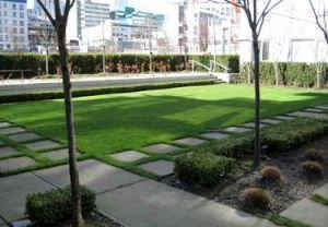 Photo 2: 906 1001 RICHARDS STREET in Vancouver: Downtown VW Condo for sale (Vancouver West)  : MLS®# R2050560
