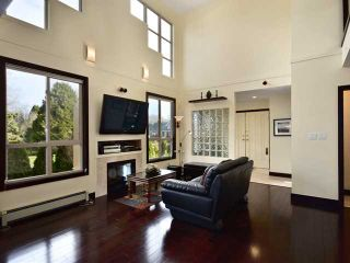 Photo 3: 3003 WATERLOO Street in Vancouver: Kitsilano VW House for sale (Vancouver West)  : MLS®# V937949