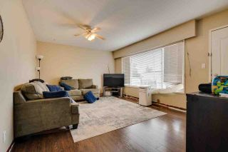 Photo 6: 2317 - 2319 SOUTHDALE Crescent in Abbotsford: Abbotsford West Duplex for sale : MLS®# R2584340
