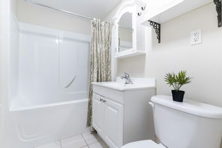 """Photo 25: 1233 REDWOOD Street in North Vancouver: Norgate House for sale in """"NORGATE"""" : MLS®# R2595719"""