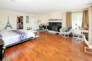 Photo 21: 1496 BRAMWELL Road in West Vancouver: Chartwell House for sale : MLS®# R2554535