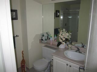 """Photo 12: 601 12148 224 Street in Maple Ridge: East Central Condo for sale in """"PANORAMA"""" : MLS®# R2158878"""