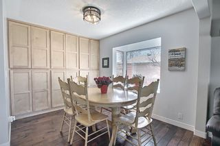 Photo 7: 11368 86 Street SE: Calgary Detached for sale : MLS®# A1100969