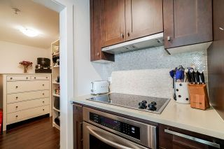 Photo 11: 909 888 HOMER Street in Vancouver: Downtown VW Condo for sale (Vancouver West)  : MLS®# R2475403