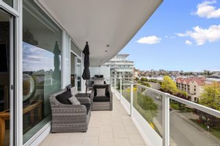 Photo 61: 511 68 Songhees Rd in : VW Songhees Condo for sale (Victoria West)  : MLS®# 875579
