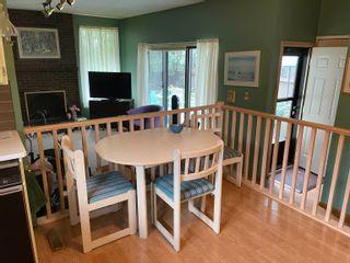 Photo 11: 288 GARIEPY Crescent in Edmonton: Zone 20 House for sale : MLS®# E4262402