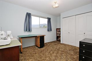 Photo 13: 10745 MCDONALD Road in Chilliwack: Fairfield Island House for sale : MLS®# R2586877