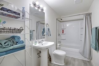 Photo 19: 83 MIDNAPORE Place SE in Calgary: Midnapore Detached for sale : MLS®# A1098067