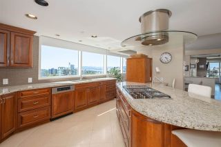 """Photo 26: 11 1350 W 14TH Avenue in Vancouver: Fairview VW Condo for sale in """"THE WATERFORD"""" (Vancouver West)  : MLS®# R2593277"""