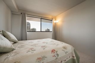 """Photo 17: 1103 1515 EASTERN Avenue in North Vancouver: Central Lonsdale Condo for sale in """"EASTERN HOUSE"""" : MLS®# R2606830"""