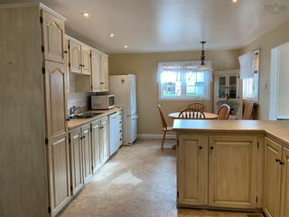 Photo 8: 135 West Green Harbour Road in West Green Harbour: 407-Shelburne County Residential for sale (South Shore)  : MLS®# 202125775