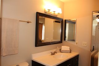 Photo 17: CARLSBAD WEST Manufactured Home for sale : 2 bedrooms : 7255 San Luis #251 in Carlsbad