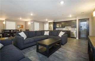 Photo 18: 308 1926 St Mary's Road in Winnipeg: St Vital Condominium for sale (2C)  : MLS®# 202114770