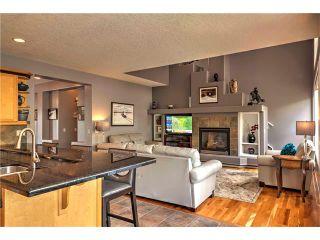 Photo 17: 10 CRANLEIGH Gardens SE in Calgary: Cranston House for sale : MLS®# C4117573