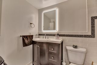 """Photo 18: 212 5932 PATTERSON Avenue in Burnaby: Metrotown Condo for sale in """"Parkcrest"""" (Burnaby South)  : MLS®# R2609182"""