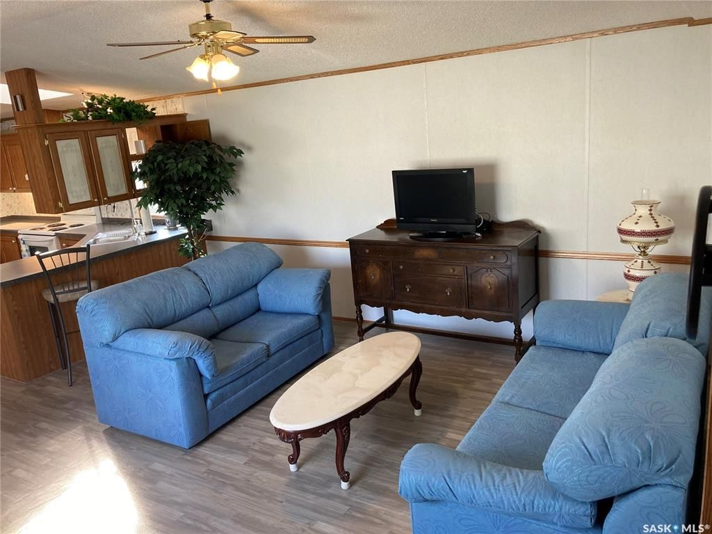Photo 4: Photos: 54 1035 Boychuk Drive in Saskatoon: East College Park Residential for sale : MLS®# SK852303