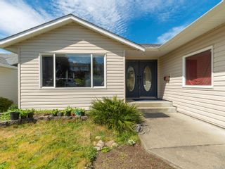 Photo 42: 2164 Woodthrush Pl in : Na University District House for sale (Nanaimo)  : MLS®# 877868