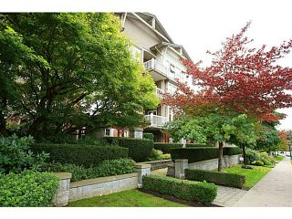 Photo 14: # 1201 4655 VALLEY DR in Vancouver: Quilchena Condo for sale (Vancouver West)  : MLS®# V1088801