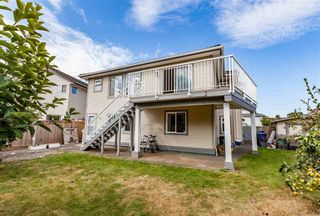 Photo 8: 2488 Thames Crescent in port coquitlm: Riverwood House for sale (Port Coquitlam)  : MLS®# R2099582