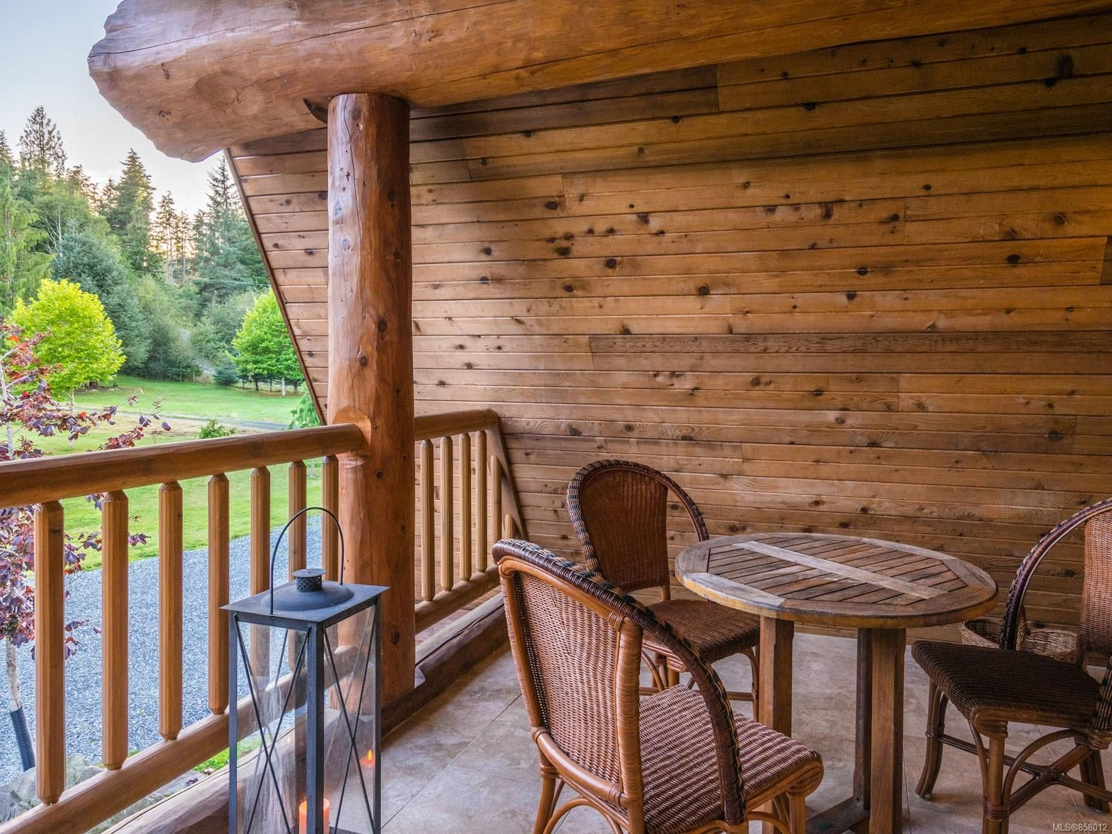 Photo 62: Photos: 6030 MINE Rd in : NI Port McNeill House for sale (North Island)  : MLS®# 858012