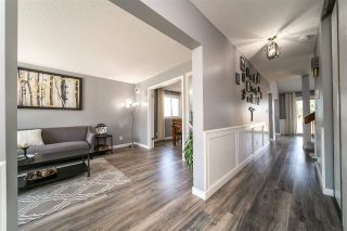 Photo 2: 6719 187 Street NW in Edmonton: Zone 20 House for sale : MLS®# E4241584