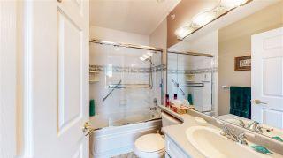 Photo 28: 2277 W 15TH Avenue in Vancouver: Kitsilano 1/2 Duplex for sale (Vancouver West)  : MLS®# R2476634