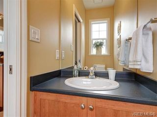 Photo 11: 3 1250 Johnson St in VICTORIA: Vi Downtown Row/Townhouse for sale (Victoria)  : MLS®# 744858