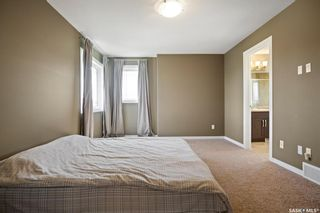 Photo 25: 1410 Willowgrove Court in Saskatoon: Willowgrove Residential for sale : MLS®# SK866330