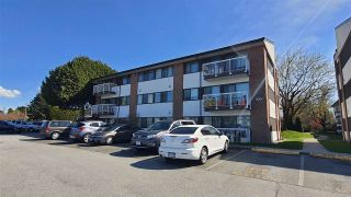 "Main Photo: 302 8060 RYAN Road in Richmond: South Arm Condo for sale in ""BRISTOL COURT"" : MLS®# R2564848"