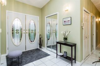 "Photo 3: 15299 57 Avenue in Surrey: Sullivan Station House for sale in ""Sullivan Station"" : MLS®# R2328454"