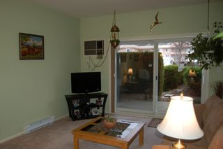 Photo 5: 107 8905 Pineo Court in Summerland: Main Town Multi-family for sale : MLS®# 165752