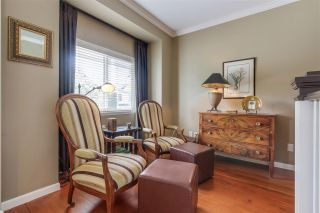 """Photo 7: 139 E 24TH Avenue in Vancouver: Main House for sale in """"MAIN STREET"""" (Vancouver East)  : MLS®# R2286100"""