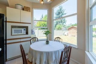 Photo 9: 20723 51A Avenue in Langley: Langley City House for sale : MLS®# R2601553