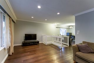 Photo 4: 3758 COAST MERIDIAN Road in Port Coquitlam: Oxford Heights House for sale : MLS®# R2420873