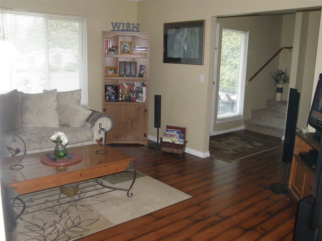 Photo 4: Photos: 1830 REEVES Place in Abbotsford: Central Abbotsford House for sale : MLS®# R2486642